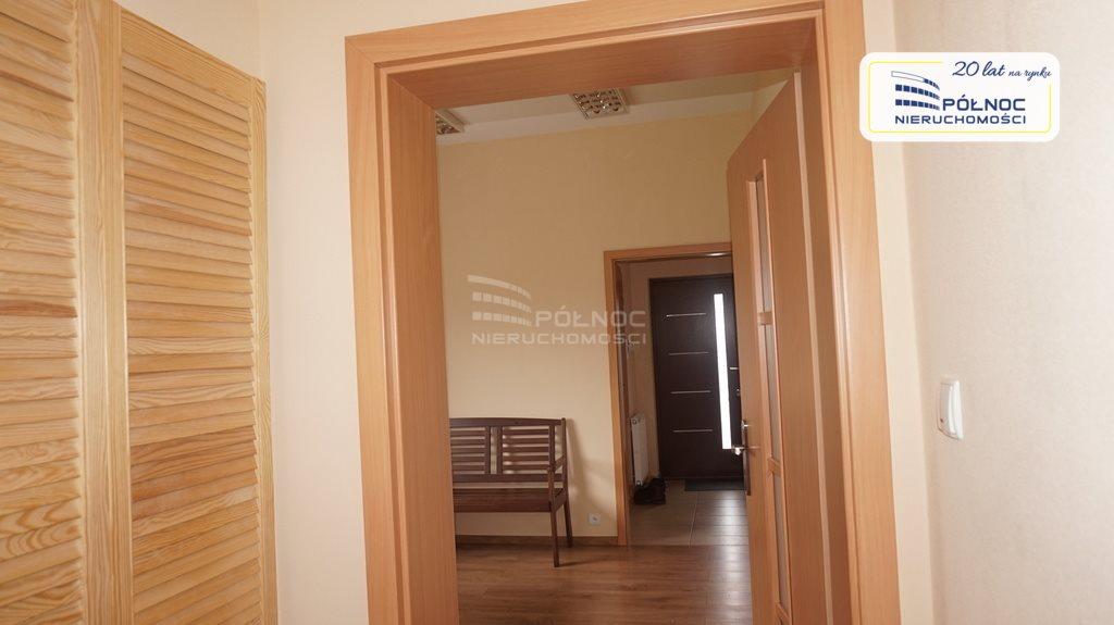 Dom na wynajem Legnica  190m2 Foto 10
