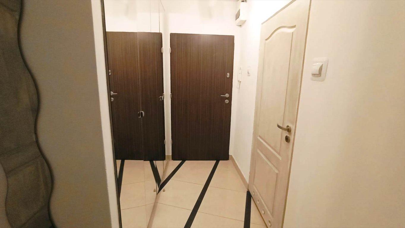 Mieszkanie czteropokojowe  na sprzedaż Chorzów, Chorzów Batory, Racjonalizatorów  86m2 Foto 11