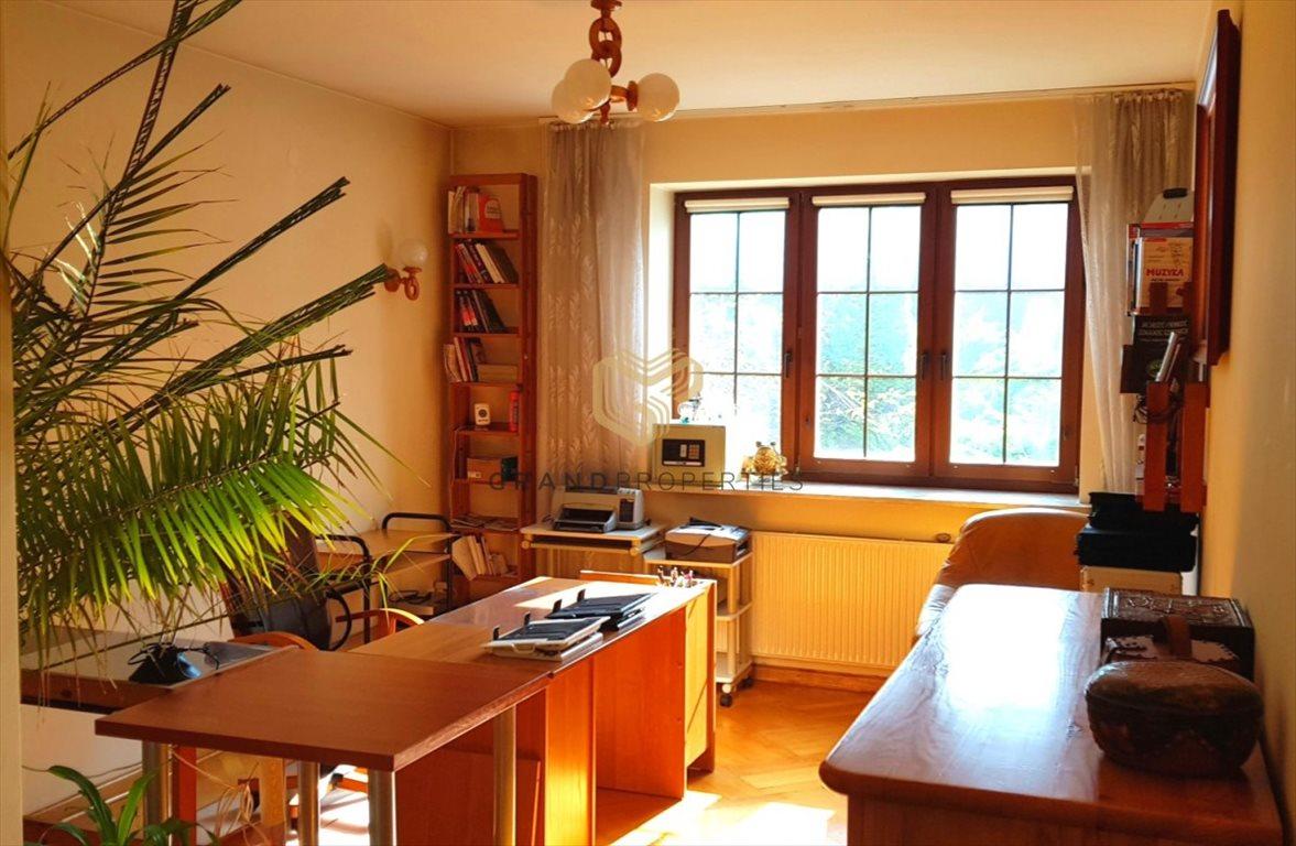 Dom na sprzedaż Józefosław, Wilanowska  480m2 Foto 6