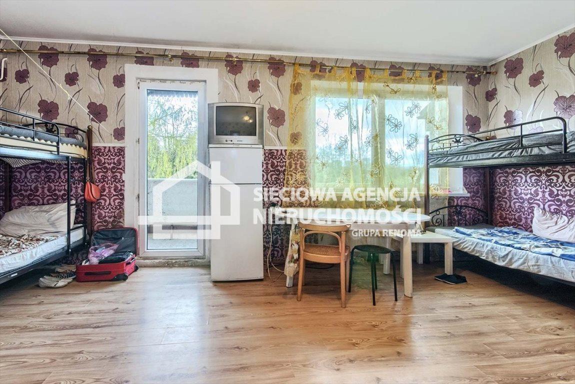 Dom na wynajem Gdańsk, Morena  500m2 Foto 3
