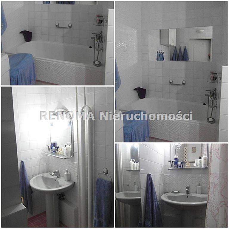Mieszkanie czteropokojowe  na sprzedaż Białystok, Leśna Dolina, Batalionów Chłopskich  72m2 Foto 3