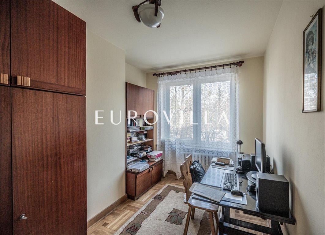 Dom na sprzedaż Warszawa, Mokotów Sadyba, Zdrojowa  235m2 Foto 11