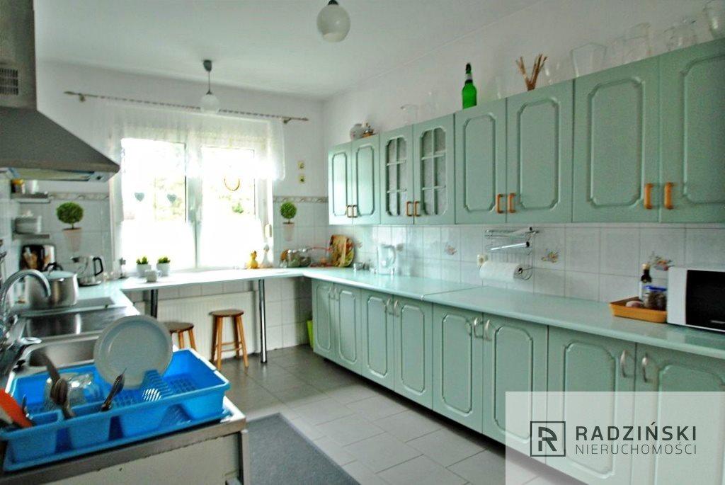 Dom na sprzedaż Gorzów Wielkopolski  130m2 Foto 8