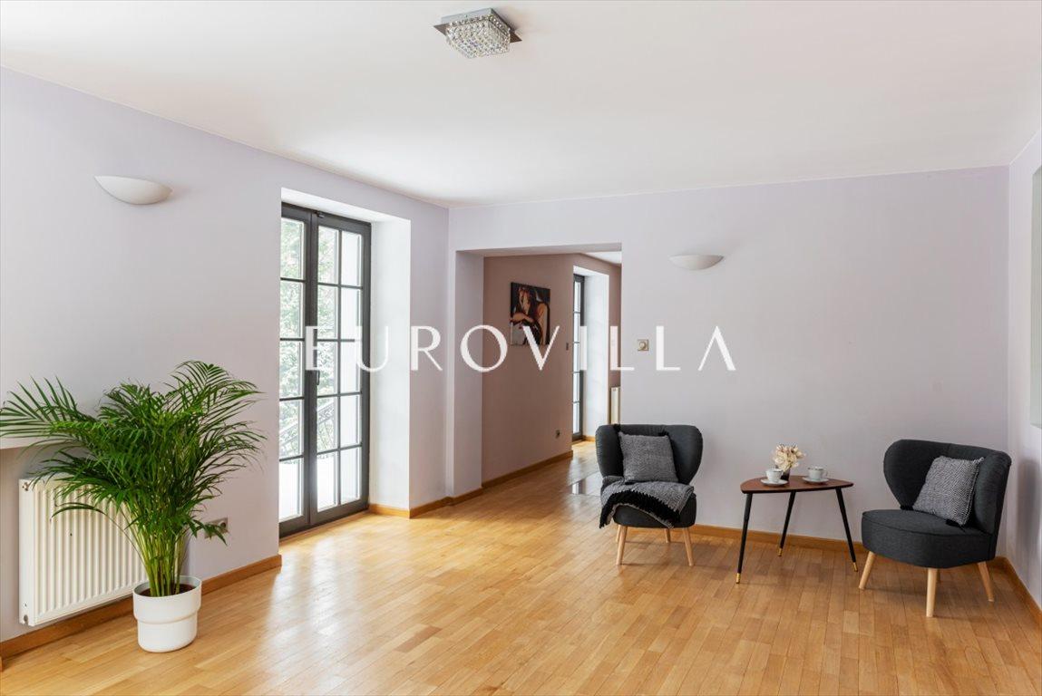 Dom na sprzedaż Konstancin-Jeziorna, Solec, Leśna  297m2 Foto 4