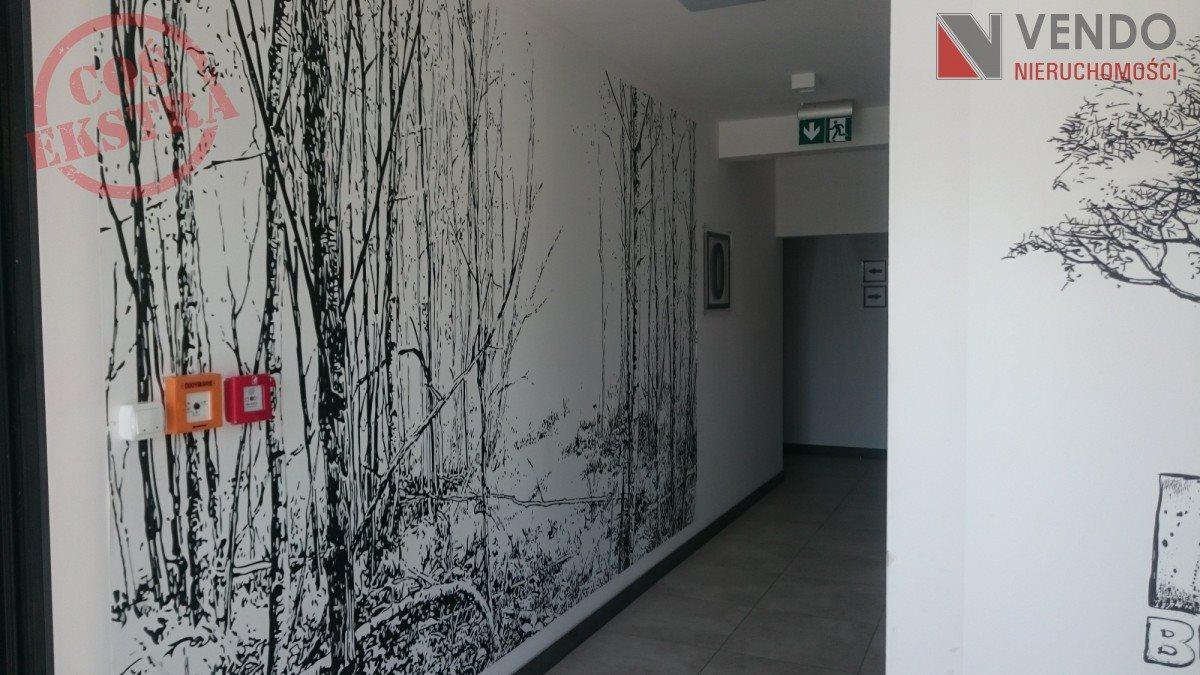 Mieszkanie trzypokojowe na sprzedaż Zalasewo, Kórnicka  66m2 Foto 5