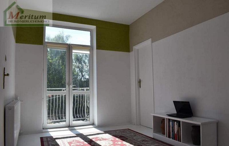 Mieszkanie dwupokojowe na sprzedaż Nowy Sącz, Centrum  46m2 Foto 1