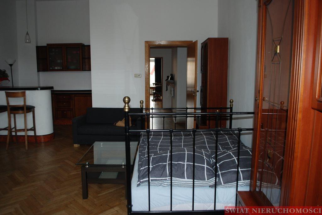 Mieszkanie dwupokojowe na wynajem Wrocław, Rynek, Rynek  70m2 Foto 6