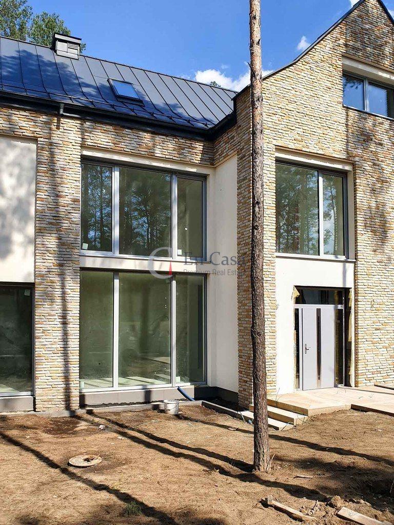Dom na sprzedaż Warszawa, Bielany, Młociny  480m2 Foto 6