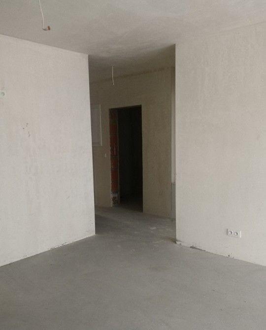 Mieszkanie dwupokojowe na sprzedaż Katowice, Kostuchna, Bażantów 20b  52m2 Foto 3