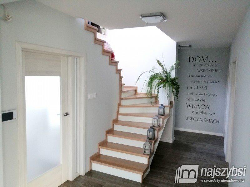 Dom na sprzedaż Nowogard, obrzeża  171m2 Foto 5