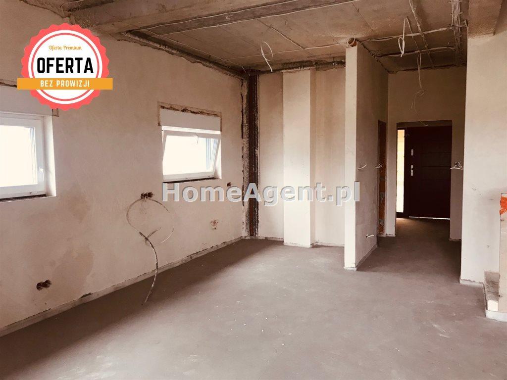 Dom na sprzedaż Katowice, Podlesie  153m2 Foto 9