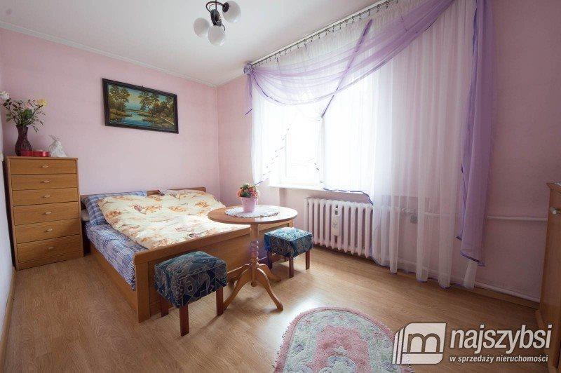 Dom na sprzedaż Marynowy  200m2 Foto 8