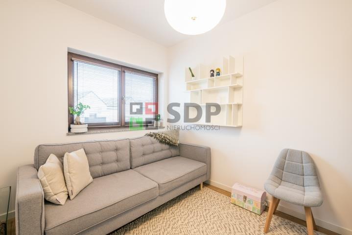 Mieszkanie czteropokojowe  na sprzedaż Wrocław, Psie Pole, Zawidawie, Urocza  150m2 Foto 10