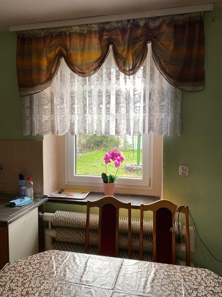 Dom na sprzedaż Nakło  80m2 Foto 6
