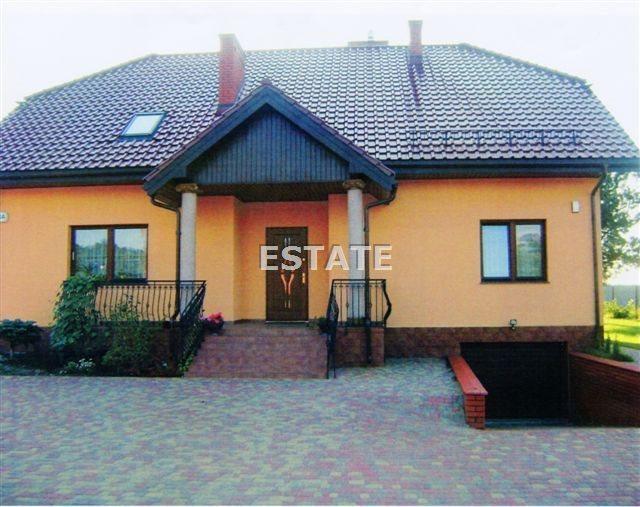 Dom na sprzedaż Stryków  178m2 Foto 2