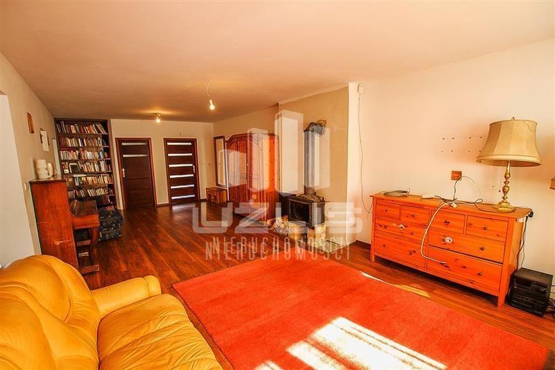 Dom na sprzedaż Skarszewy  336m2 Foto 8