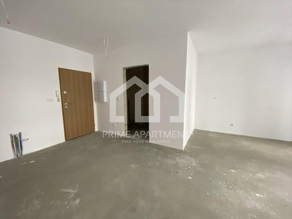 Mieszkanie dwupokojowe na sprzedaż Gdańsk, Śródmieście, Wałowa  34m2 Foto 8