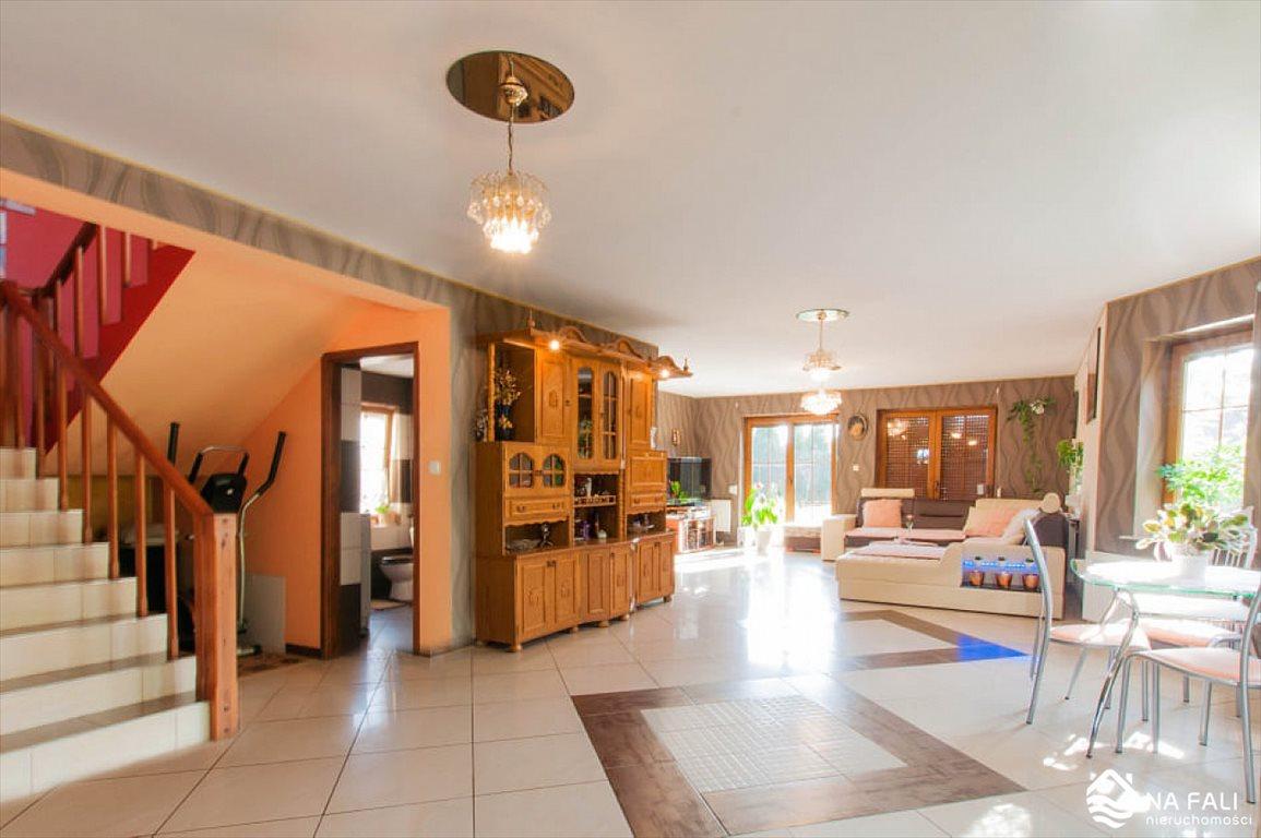 Dom na sprzedaż Ustronie Morskie  260m2 Foto 2