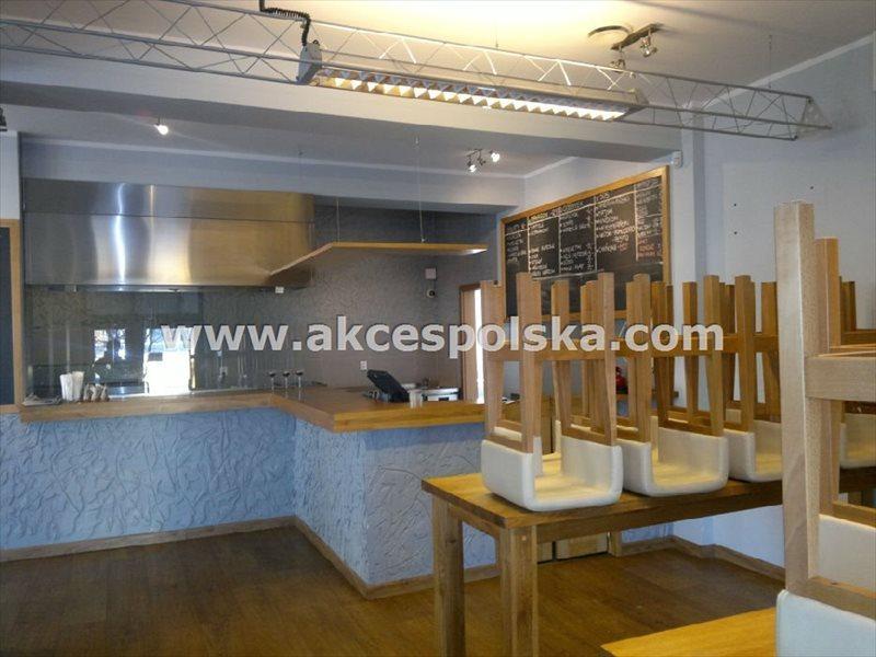 Lokal użytkowy na sprzedaż Warszawa, Ursynów, Jary  137m2 Foto 11