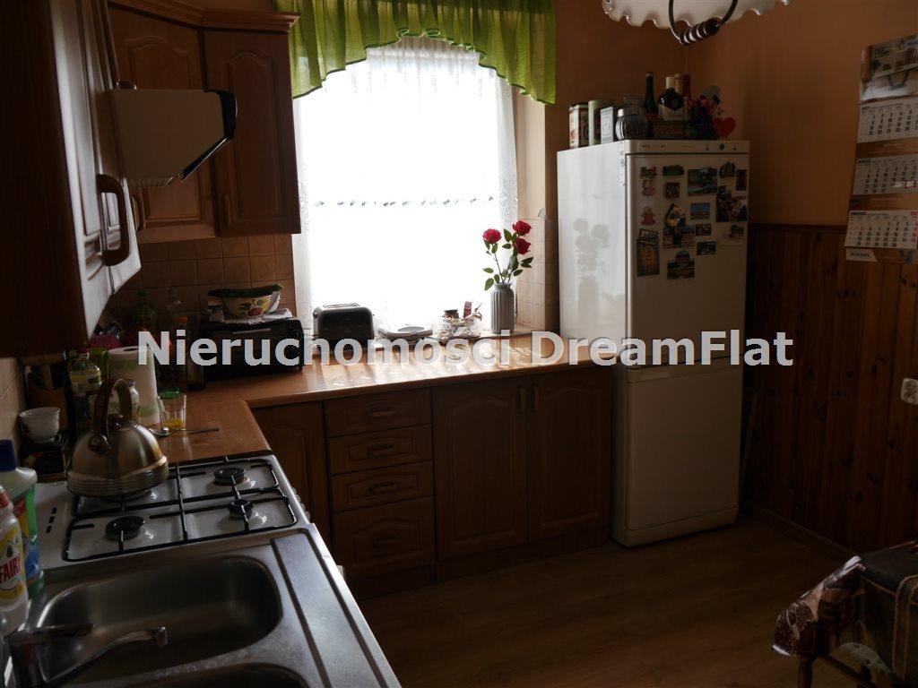 Dom na sprzedaż Ostrowiec Świętokrzyski  460m2 Foto 2