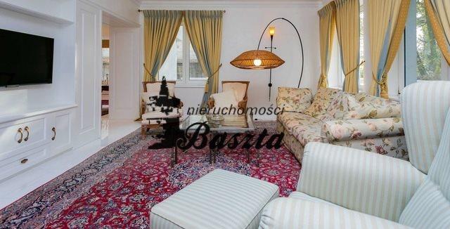 Dom na sprzedaż Warszawa, Mokotów, Służew  450m2 Foto 3
