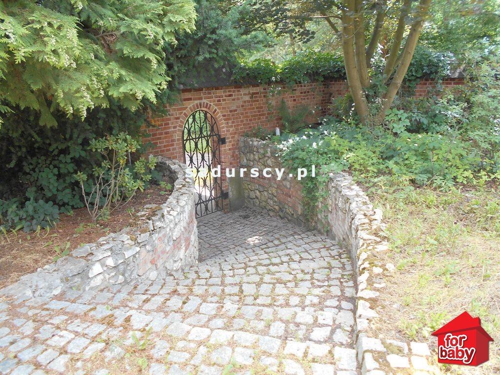 Dom na sprzedaż Rząska, Jodłowa  415m2 Foto 2