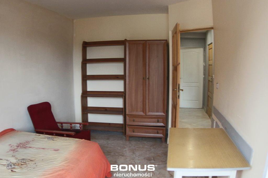 Dom na sprzedaż Warszawa, Wesoła, Stara Miłosna  236m2 Foto 10