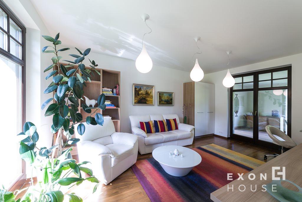 Dom na sprzedaż Piła, Wypoczynkowa  455m2 Foto 8