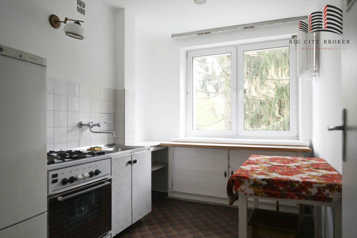 Mieszkanie trzypokojowe na sprzedaż Lublin, Wieniawa, Puławska  74m2 Foto 8