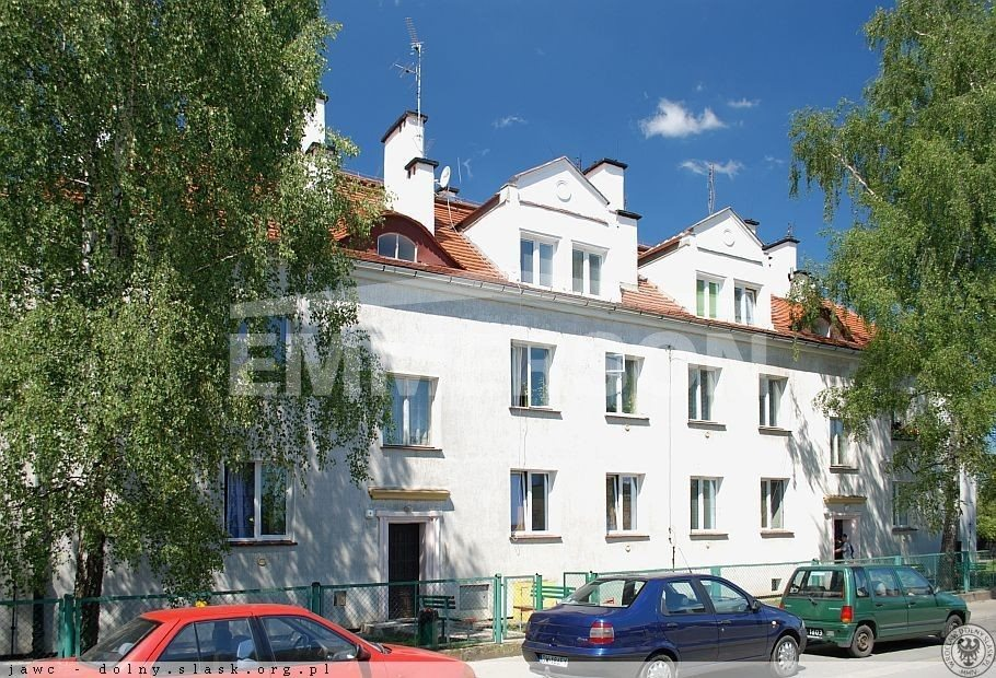 Mieszkanie trzypokojowe na sprzedaż Wrocław, Maślice, Północna  74m2 Foto 1
