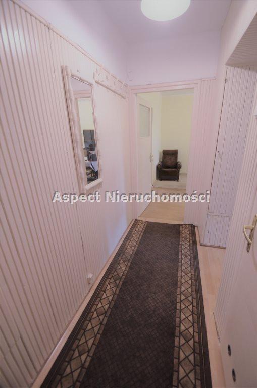 Mieszkanie dwupokojowe na sprzedaż Bytom, Stroszek  51m2 Foto 8