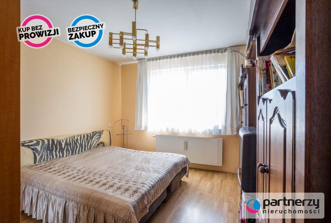 Dom na sprzedaż Gdańsk, Suchanino, Tadeusza Tylewskiego  345m2 Foto 7