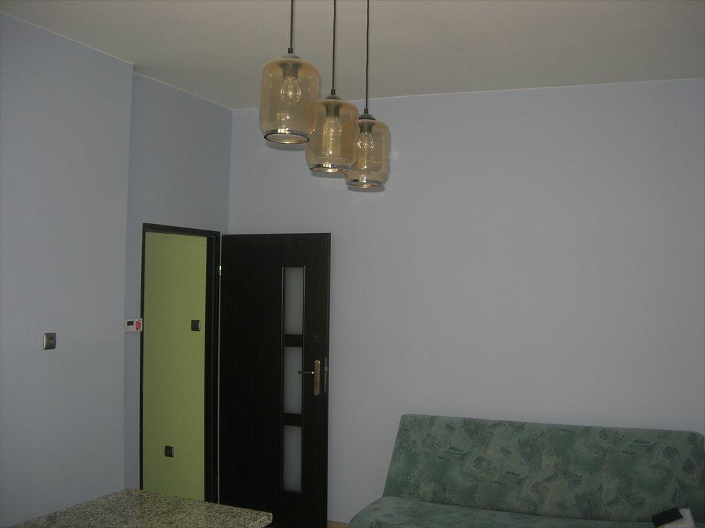 Mieszkanie dwupokojowe na sprzedaż Wrocław, Śródmieście, Plac Grunwaldzki, Sienkiewicza  39m2 Foto 9