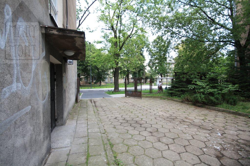 Lokal użytkowy na sprzedaż Warszawa, Bielany, al. Zjednoczenia  60m2 Foto 4