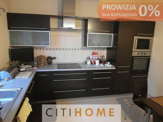 Dom na sprzedaż Otwock, Wólka Mlądzka  240m2 Foto 5
