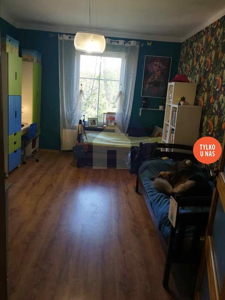 Mieszkanie czteropokojowe  na sprzedaż Nowa Ruda  114m2 Foto 10