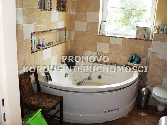 Dom na sprzedaż Parsów  176m2 Foto 9