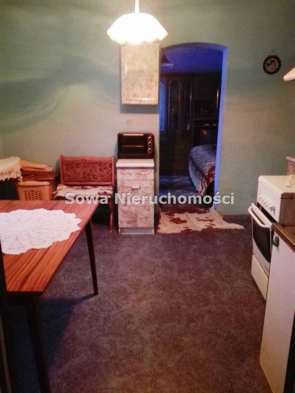 Dom na sprzedaż Struga  260m2 Foto 8