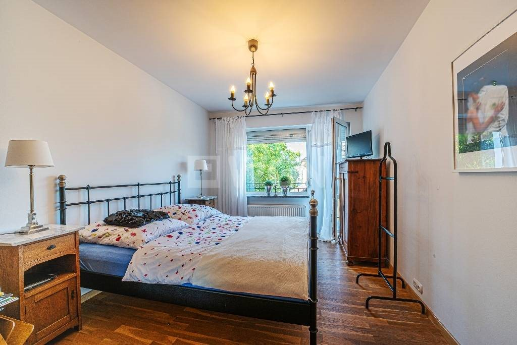 Mieszkanie dwupokojowe na wynajem Bolesławiec, Konradowska  90m2 Foto 2