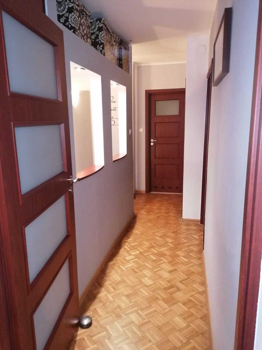 Dom na sprzedaż Poznań, Nowe Miasto  200m2 Foto 8