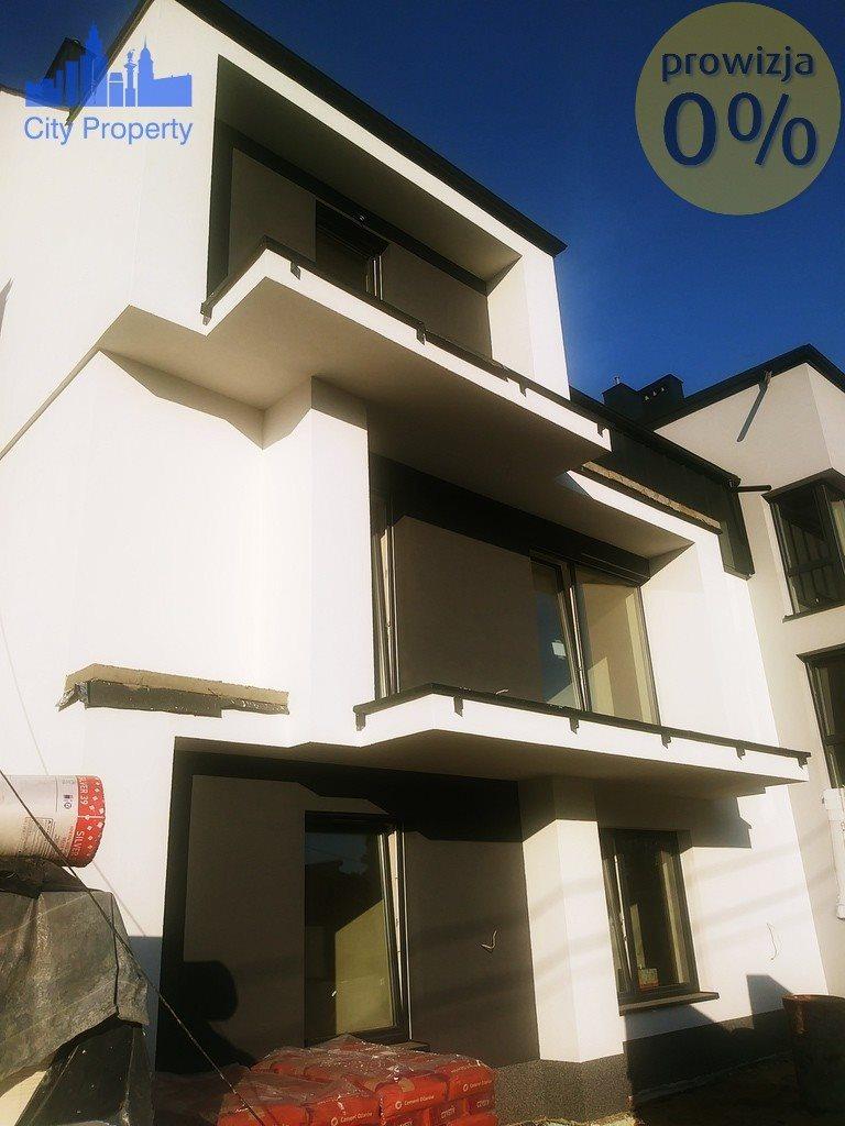Mieszkanie na sprzedaż Marki  104m2 Foto 5