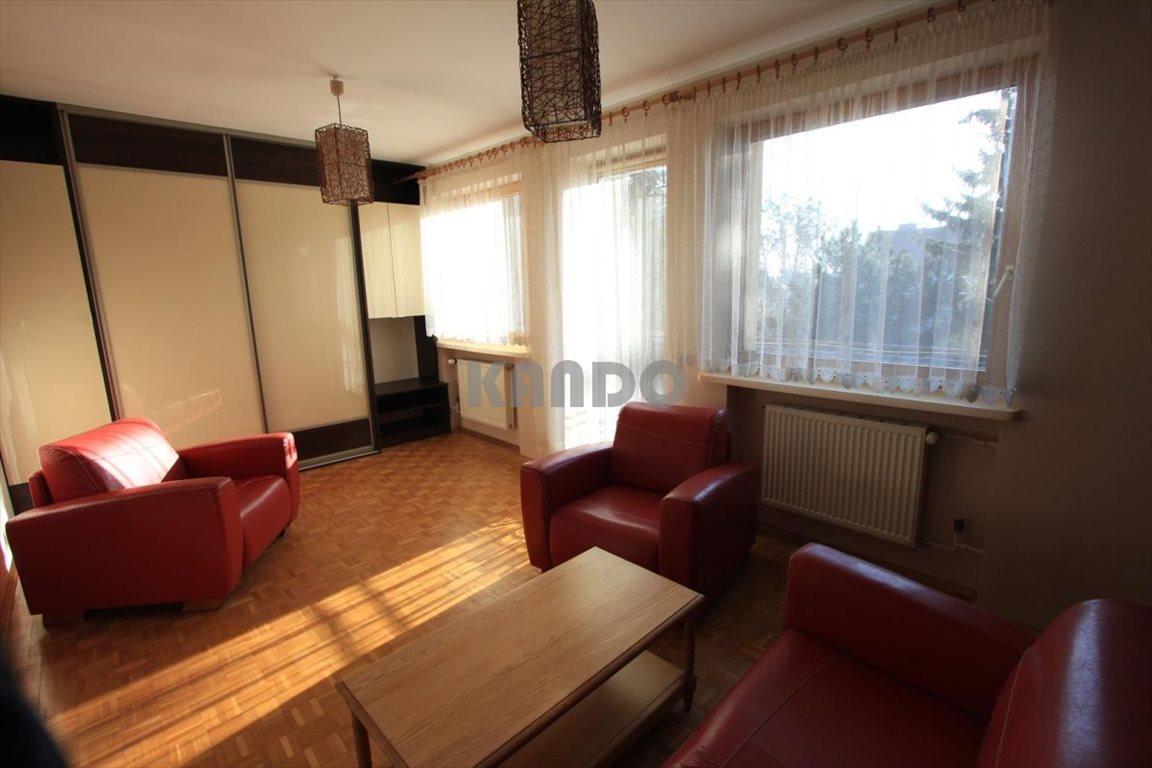 Dom na sprzedaż Wrocław, Fabryczna, Oporów  180m2 Foto 13