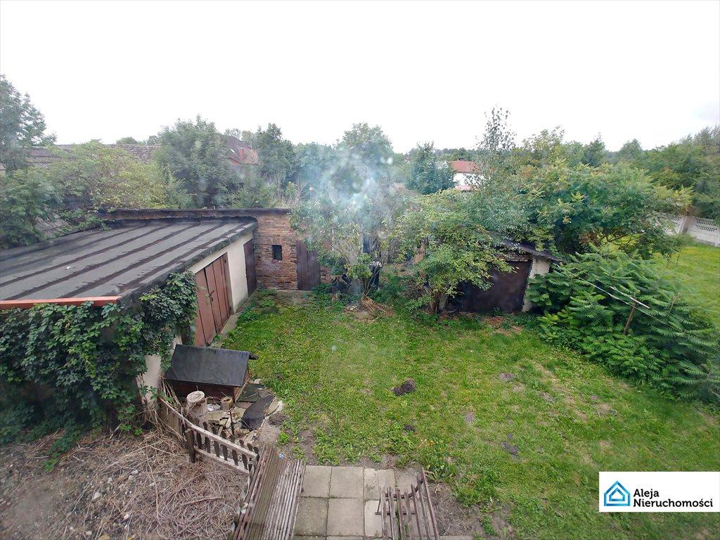 Dom na sprzedaż Blachownia, Leśna  170m2 Foto 13