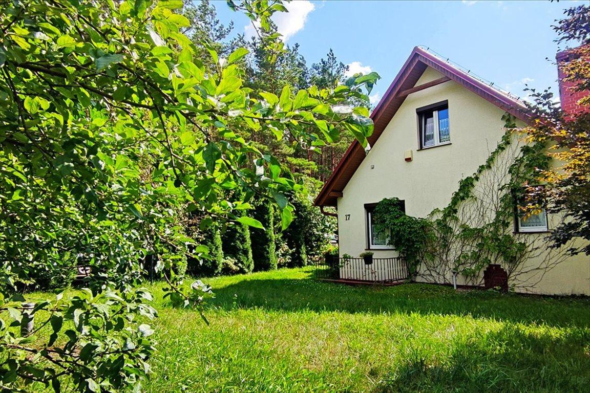 Dom na sprzedaż Kościerzyna, Kościerzyna  100m2 Foto 11