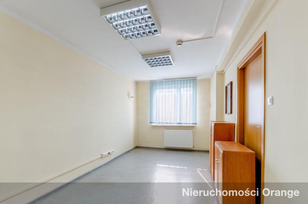 Lokal użytkowy na sprzedaż Kielce  1789m2 Foto 5