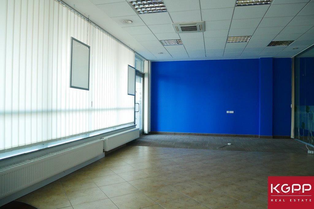 Lokal użytkowy na wynajem Warszawa, Włochy, Okęcie, Janka Muzykanta  110m2 Foto 4