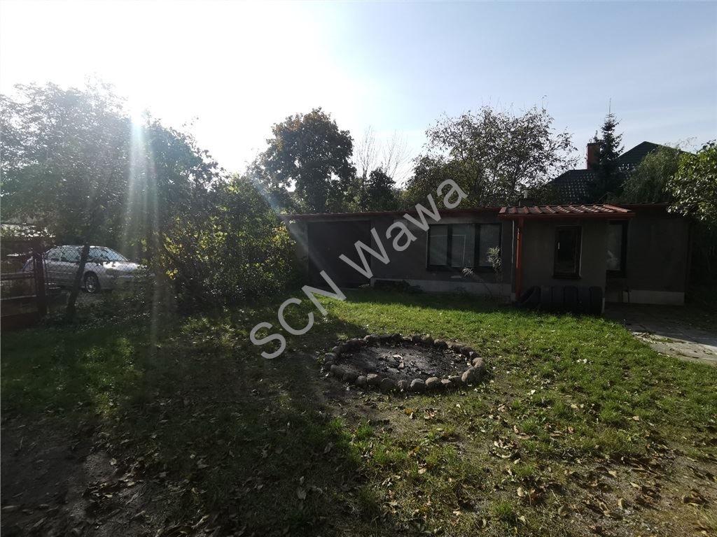 Dom na sprzedaż Warszawa, Rembertów  450m2 Foto 7