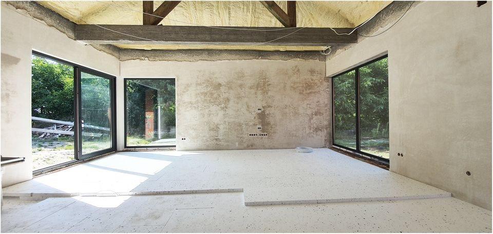 Dom na sprzedaż Tychy  145m2 Foto 7
