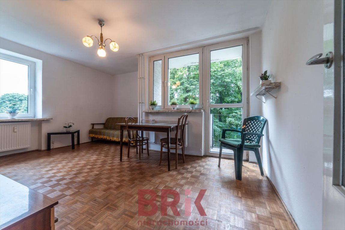 Mieszkanie dwupokojowe na sprzedaż Warszawa, Targówek, Turmoncka  47m2 Foto 3