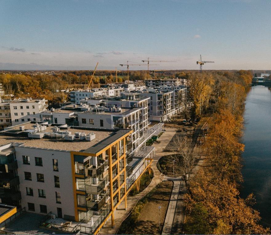 Mieszkanie dwupokojowe na sprzedaż Wrocław, Psie Pole, Swojczyce, Bacciarellego  34m2 Foto 6